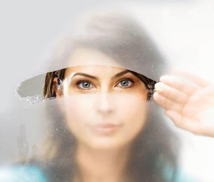 Пелена перед глазами (белая пелена): причины и лечение
